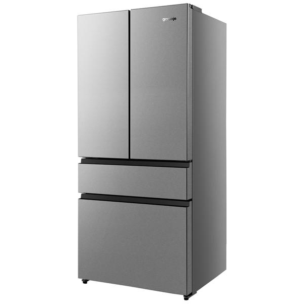 Холодильник многодверный Gorenje