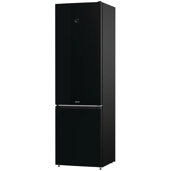 Холодильник Gorenje — RK621SYB4