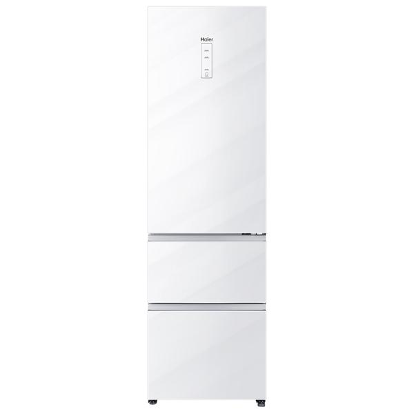 Холодильник Haier — A2F637CGWG