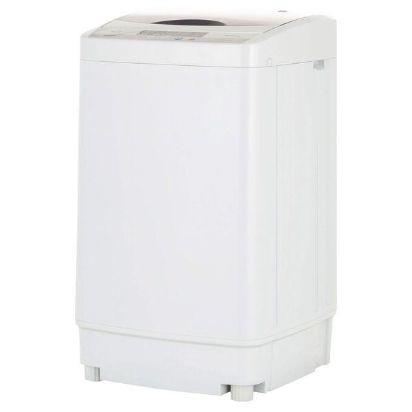 Мини-стиральная машина активатор. типа Renova WAT-45PT