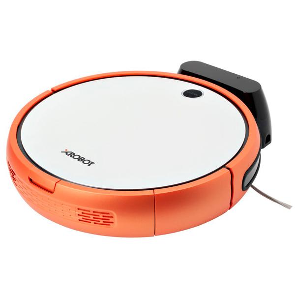 Купить Робот-пылесос xRobot X5S в каталоге интернет магазина М.Видео по выгодной цене с доставкой, отзывы, фотографии - Брянск
