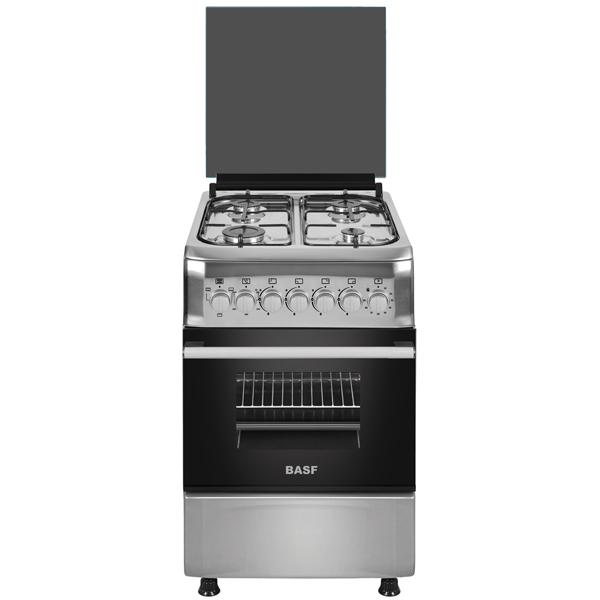 Комбинированная плита (50-55 см) BASF