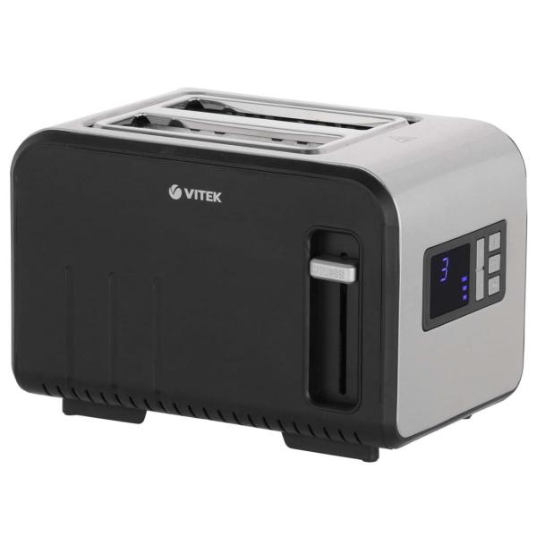 Тостер Vitek — VT-1576