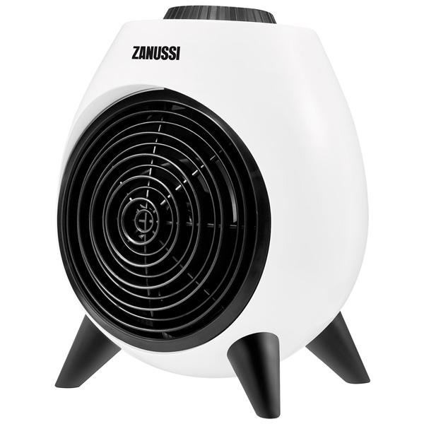 Тепловентилятор Zanussi ZFH/S-207 фото