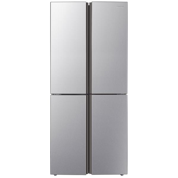 Холодильник многодверный Hisense