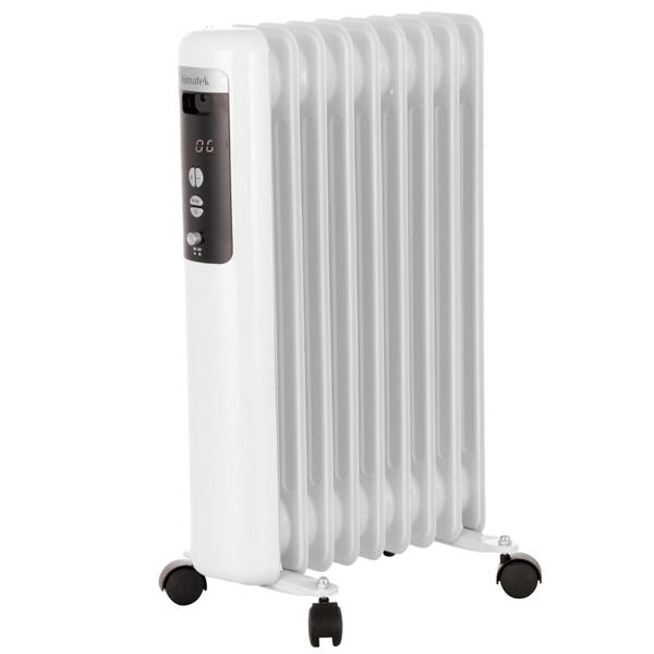 Радиатор Bimatek — HO304