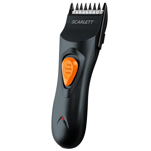 Машинка для стрижки волос Scarlett — SC-HC63050