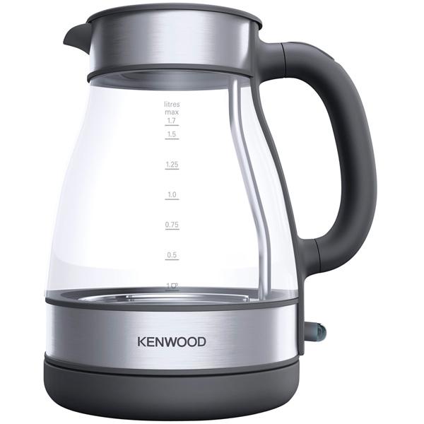 Электрочайник Kenwood — ZJG112CL