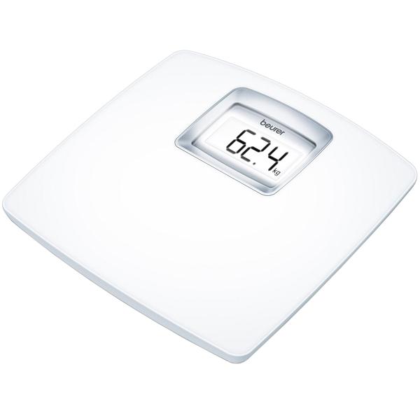 Весы напольные Beurer — PS25