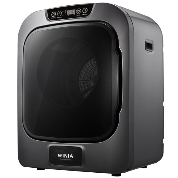 Сушильная машина (компактная) Winia DWR-I0322 WINIA