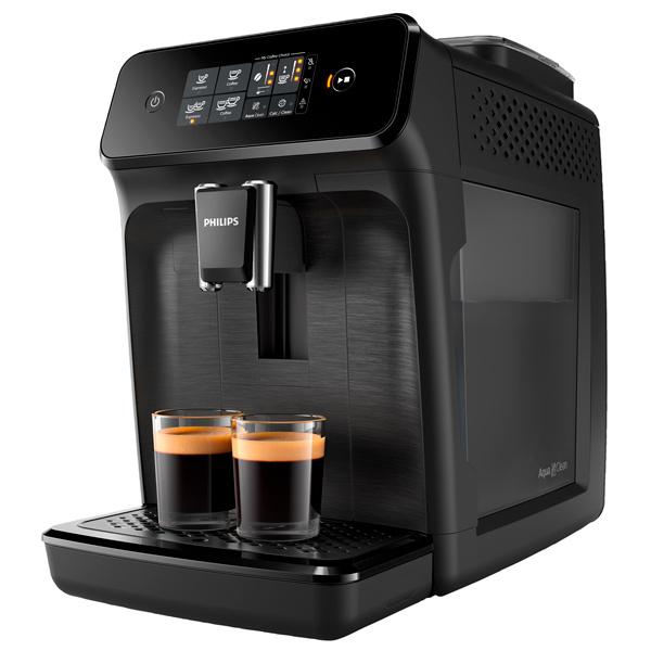 Кофемашина Philips — EP1000/00
