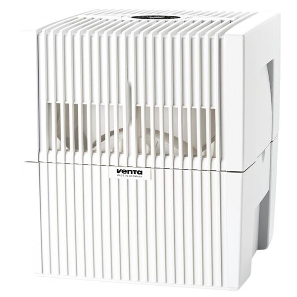 Воздухоувлажнитель-воздухоочиститель Venta LW15 Comfort plus White - отзывы покупателей, владельцев в интернет магазине М.Видео - Барнаул - Барнаул