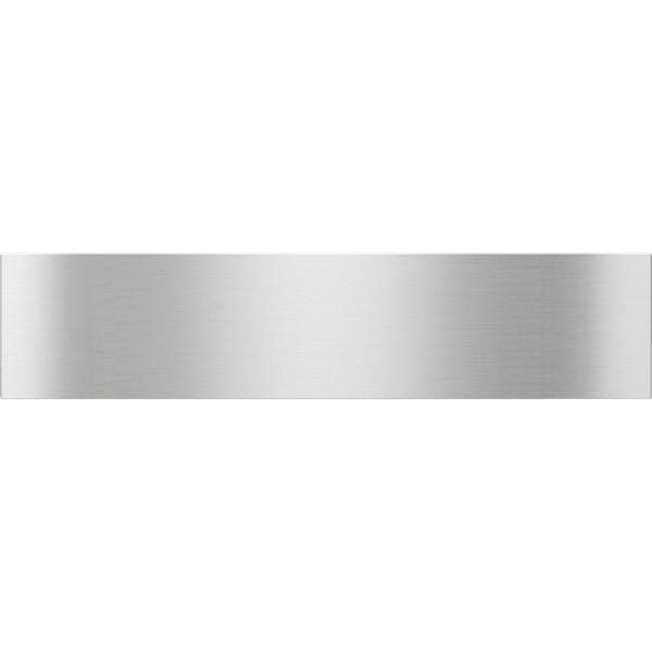 Встраиваемый подогреватель для посуды Miele ESW7110 EDST/CLST