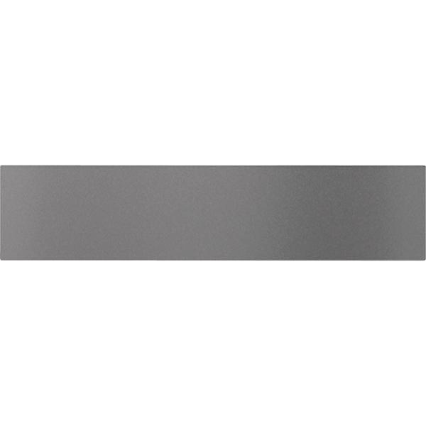 Встраиваемый подогреватель для посуды Miele ESW7010 GRGR