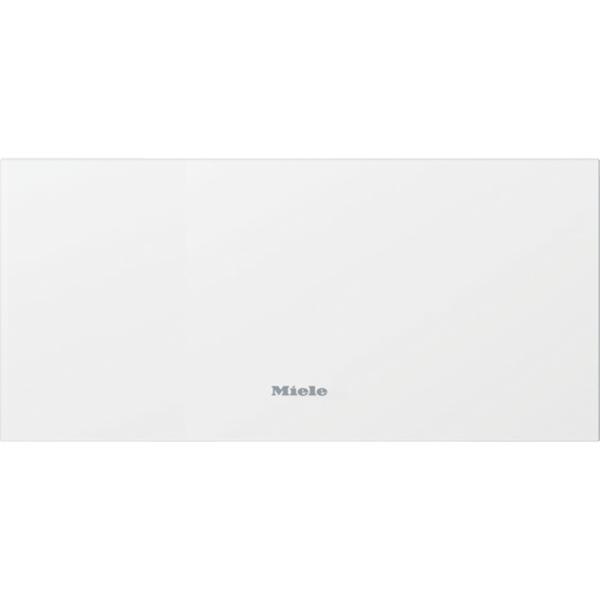 Встраиваемый подогреватель для посуды Miele ESW7020 BRWS