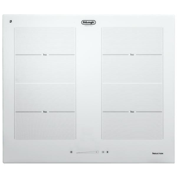 Встраиваемая индукционная панель DeLonghi