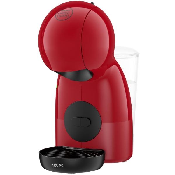 Кофемашина капсульного типа Krups