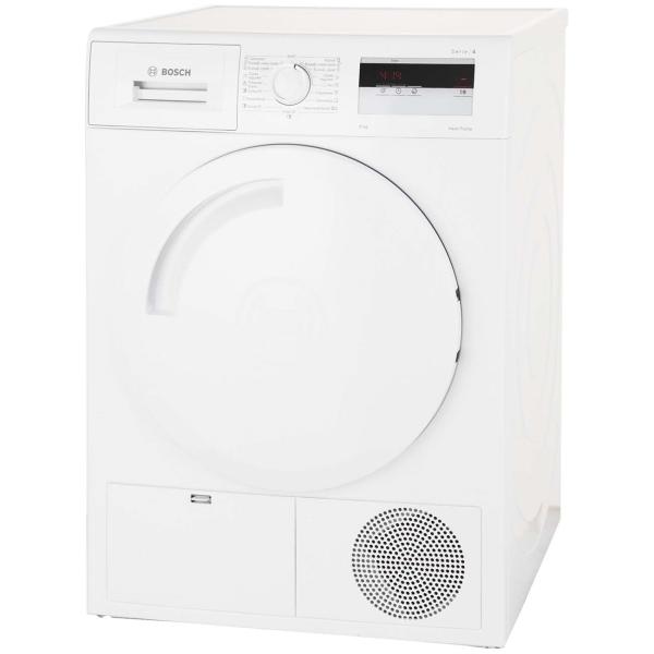 Сушильная машина Bosch Serie | 4 WTH83001OE