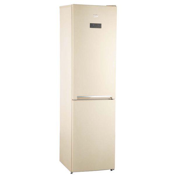 Холодильник Beko CNMV5335E20SB