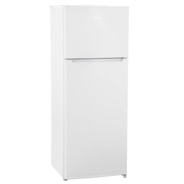 Купить Холодильник Kraft KF-DF305W в каталоге интернет магазина М.Видео по выгодной цене с доставкой, отзывы, фотографии - Ярославль