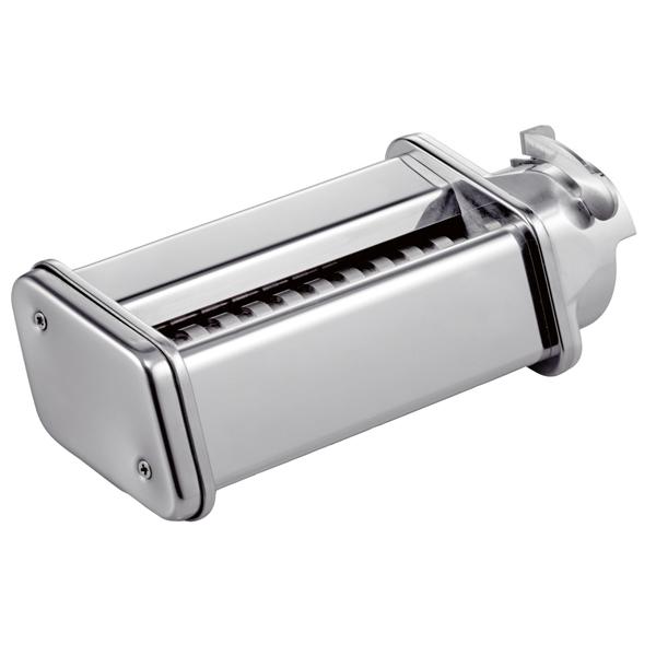 Насадка для кухонного комбайна Bosch — MUZ5NV2