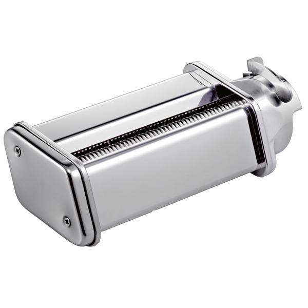 Насадка для кухонного комбайна Bosch — MUZ5NV3