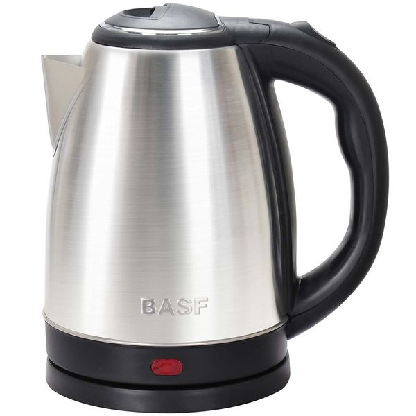 Электрочайник BASF — 18ET.G300
