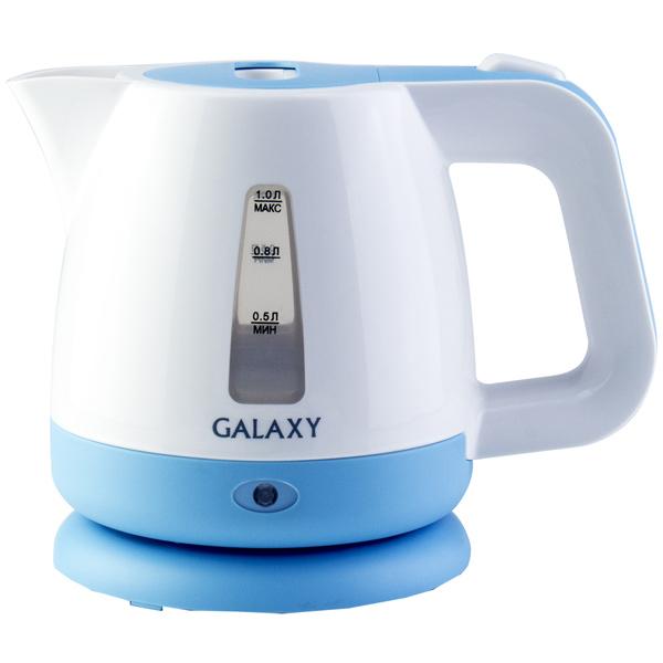 Электрочайник Galaxy GL 0223
