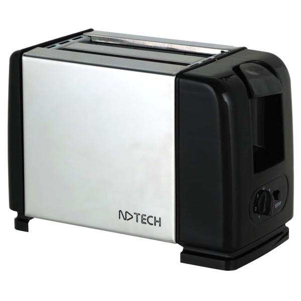 Тостер NDTech — BT021