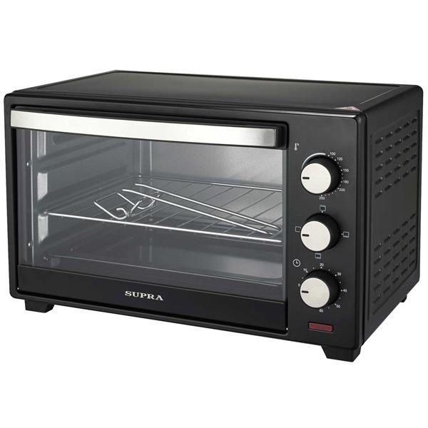 Мини-печь Supra MTS-2501