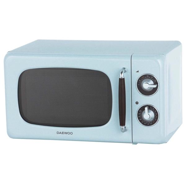 Купить Микроволновая печь соло Daewoo KOR-6697L в каталоге интернет магазина М.Видео по выгодной цене с доставкой, отзывы, фотографии - Саратов