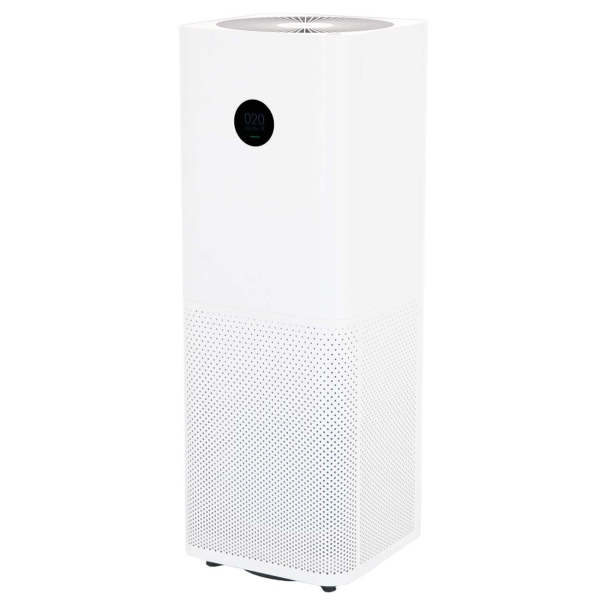 Воздухоочиститель Xiaomi Mi Air Purifier Pro(FJY4013GL)