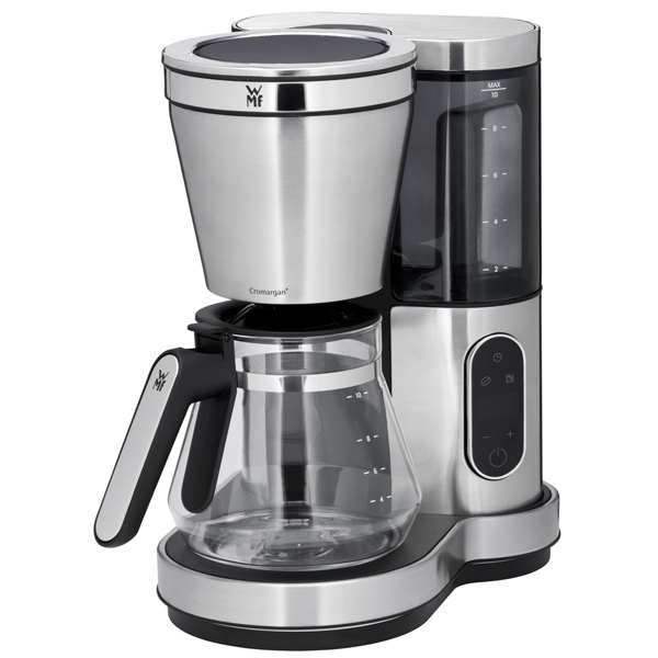 Кофеварка капельного типа WMF Lumero 0412320711