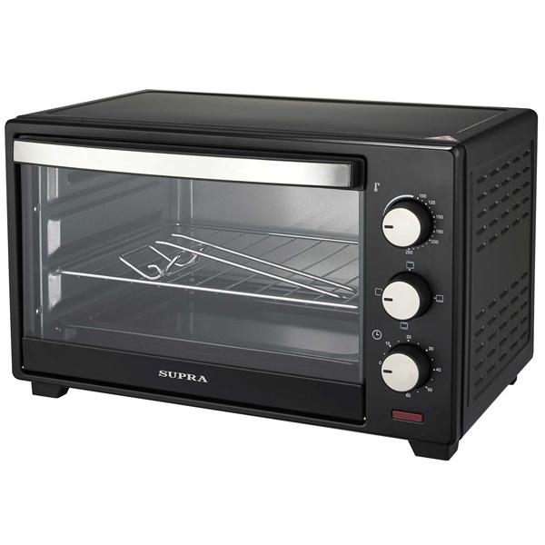 Мини-печь Supra MTS-3001