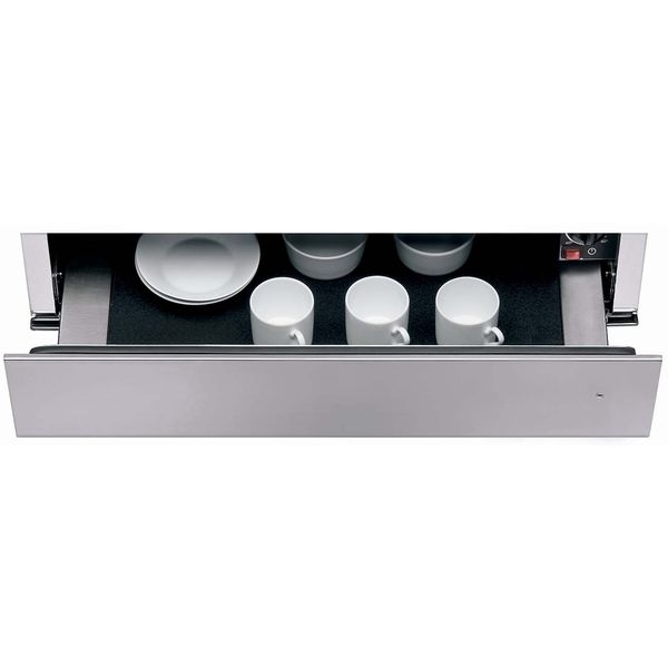 Встраиваемый подогреватель для посуды KitchenAid