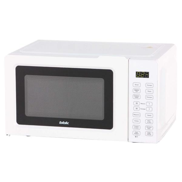 Микроволновая печь соло BBK