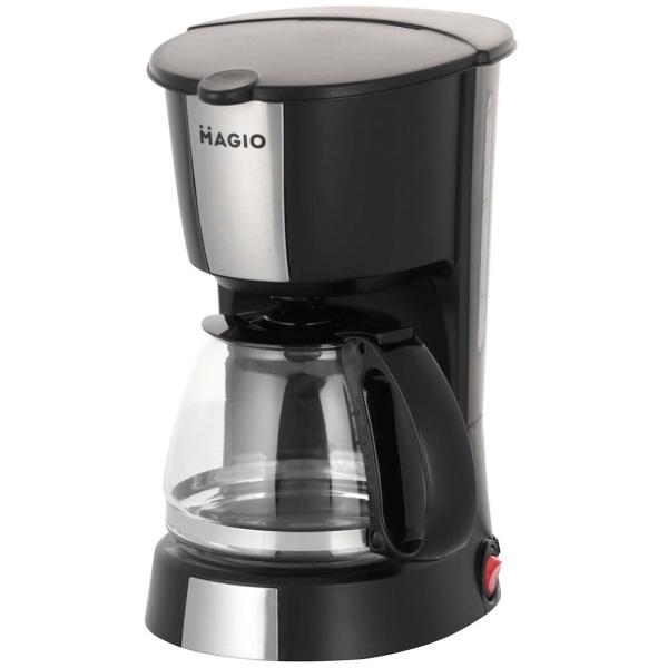 Кофеварка капельного типа Magio MG-349