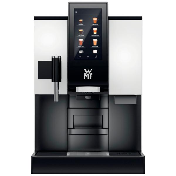 Кофемашина WMF — WMF 1100S