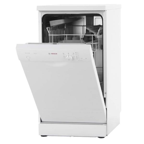 Посудомоечная машина (45 см) Bosch Serie | 2 SPS25DW03R