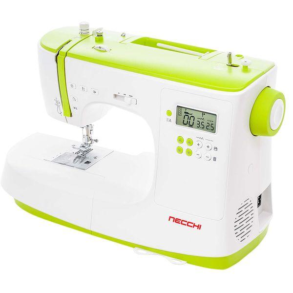 Швейная машина Necchi — 5885