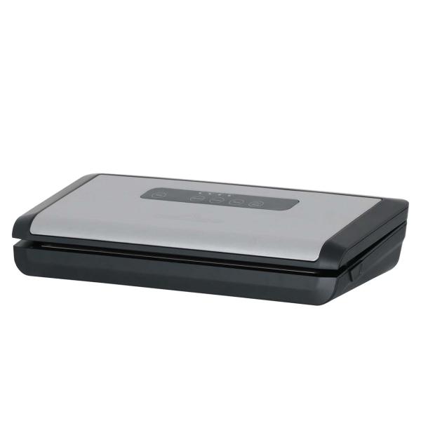 Вакуумный упаковщик Profi Cook PC-VK 1146(501146)