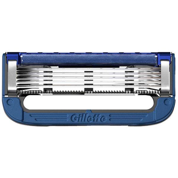 Купить Режущий блок для электробритвы Gillette Labs 4 шт. в каталоге интернет магазина М.Видео по выгодной цене с доставкой, отзывы, фотографии - Владивосток