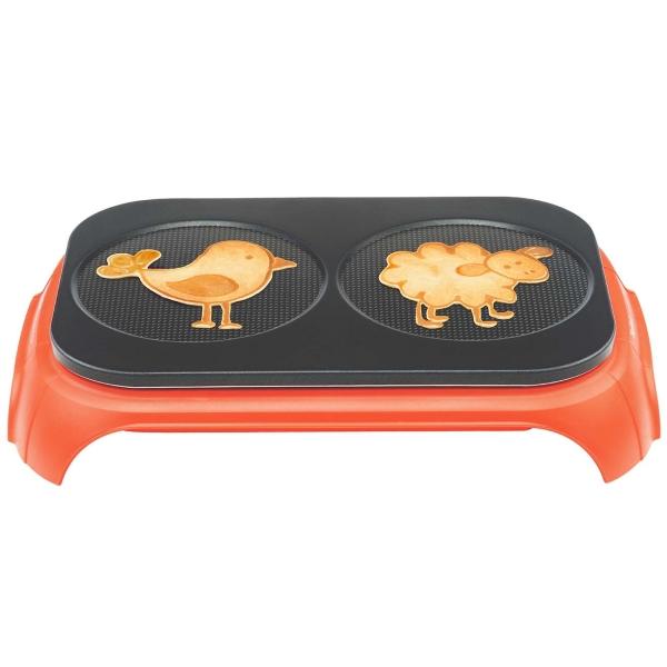 Купить Электроблинница Tefal Crep'Fun PY553O12 в каталоге интернет магазина М.Видео по выгодной цене с доставкой, отзывы, фотографии - Магнитогорск - Товары для кухни