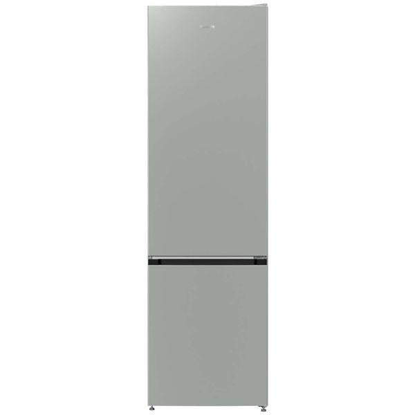 Холодильник Gorenje — RK621PS4