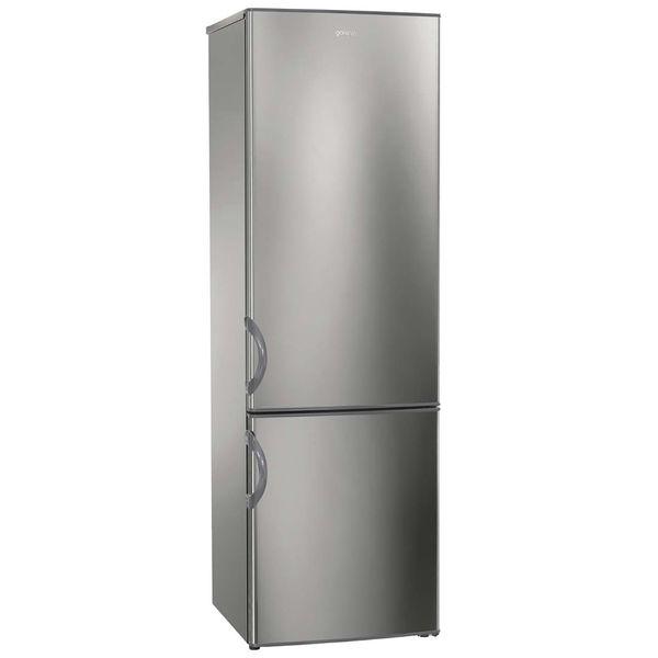 Холодильник Gorenje — RK4171ANX2