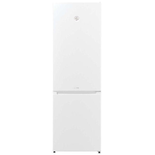 Холодильник Gorenje — RK611SYW4