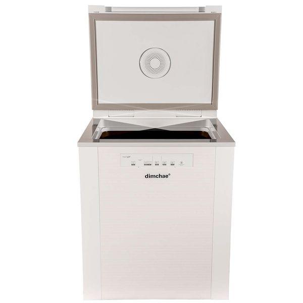 Холодильник для хранения кимчи Dimchae