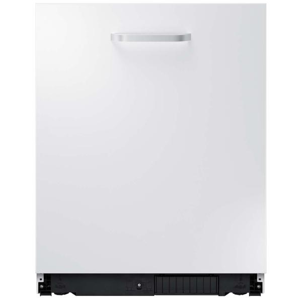 Встраиваемая посудомоечная машина 60 см Samsung