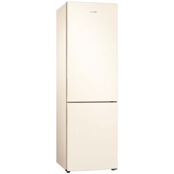 Холодильник Samsung — RB34N5061EF