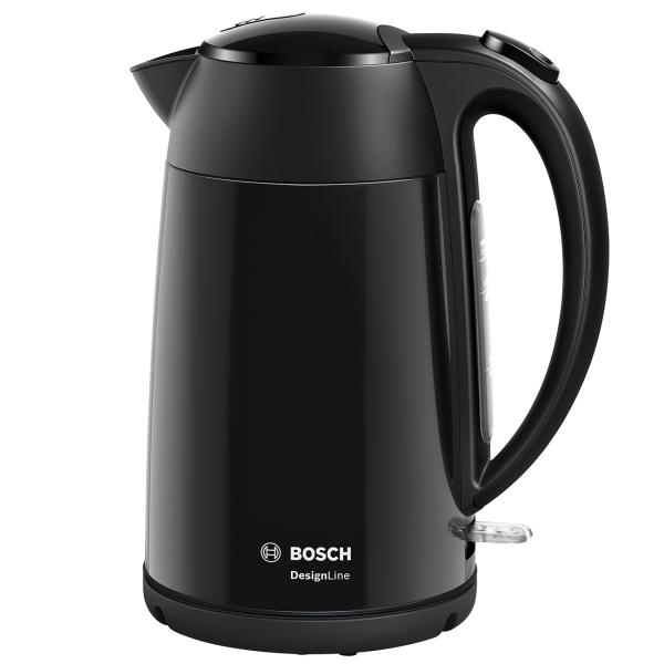 Электрочайник Bosch — TWK3P423